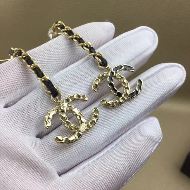 Chanel Earrings CE5080