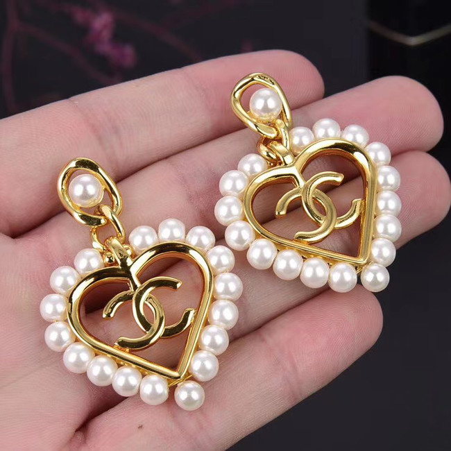 Chanel Earrings CE5088