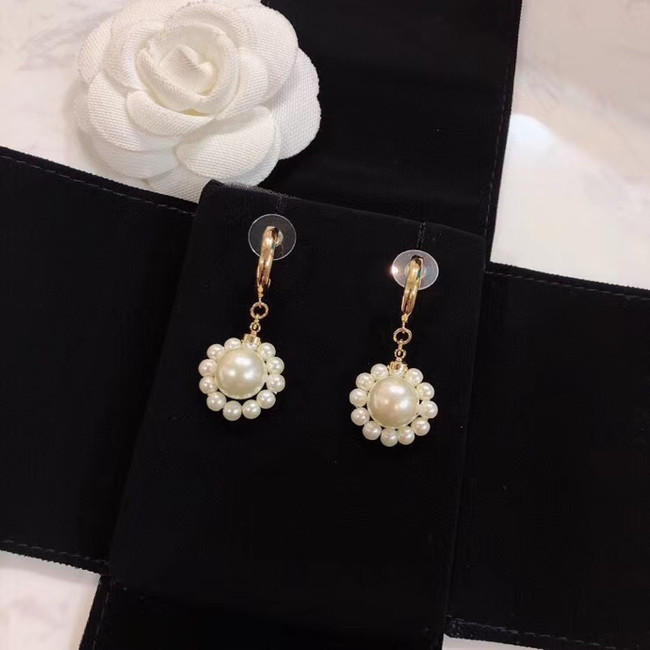 Chanel Earrings CE5097