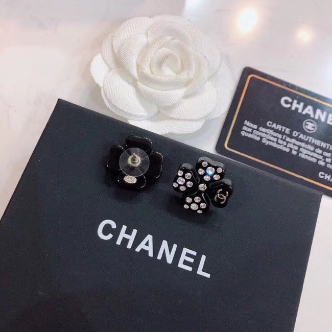 Chanel Earrings CE5130