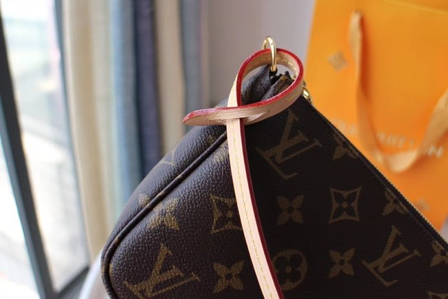 Louis Vuitton Original Monogram Canvas M51980