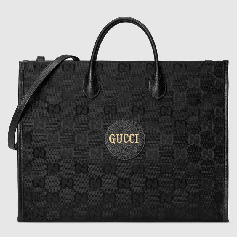 Gucci Off The Grid tote bag 630353 black